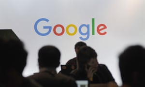 Europe's right to be forgotten laws are being extended beyond Google in worrying ways by Italian courts