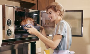 My fridge is 60 years old' – the appliances that just go on