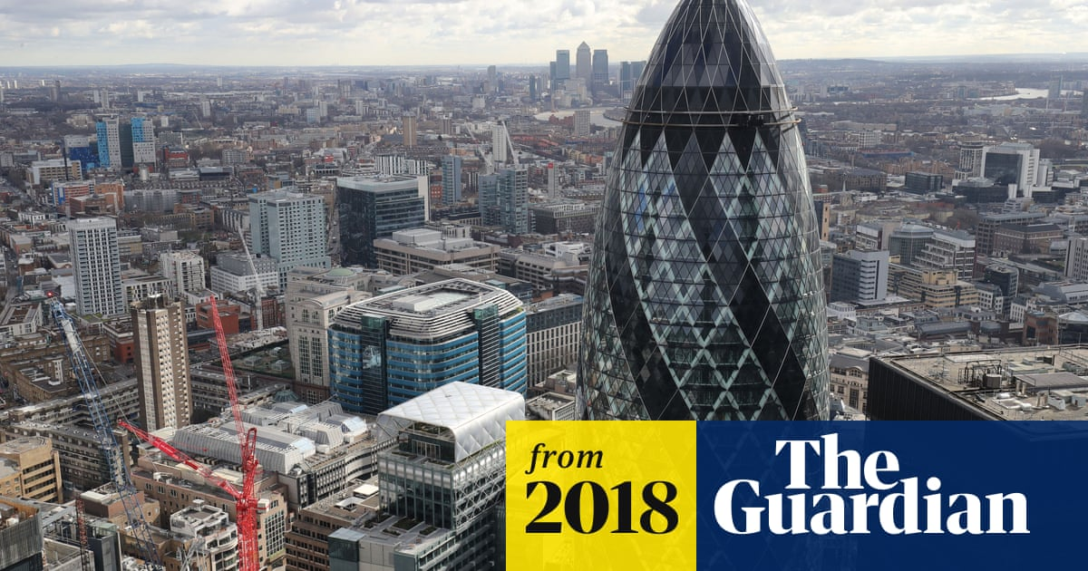 British Chambers of Commerce downgrades UK growth prediction