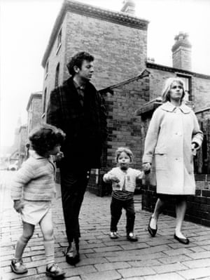 Cathy Come Home (1966)