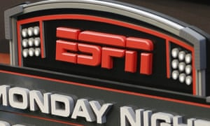 ESPN shuts down beloved sports and culture website Grantland | Media