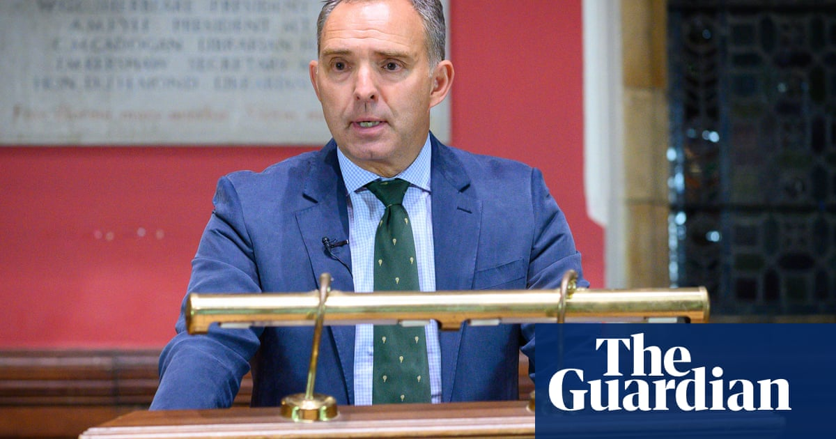 Former top UK civil servant criticises 'bad policy' of Afghan exit