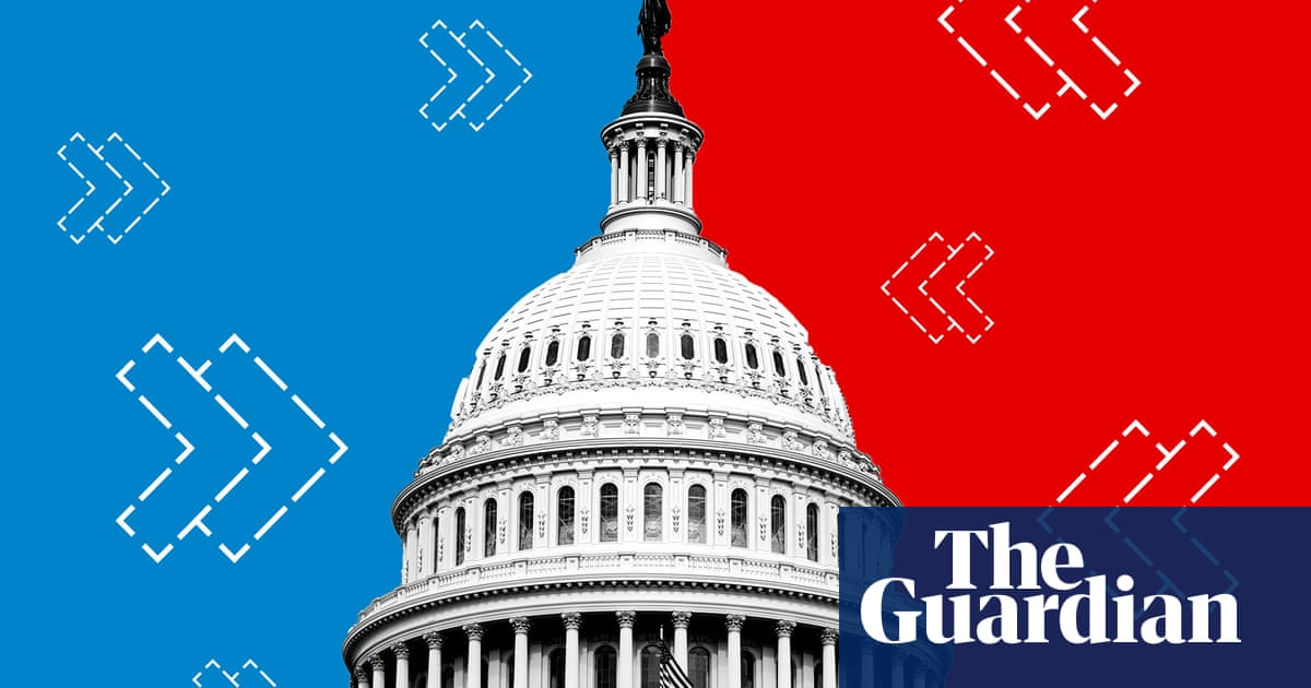 Everything you need to know about the Midterms