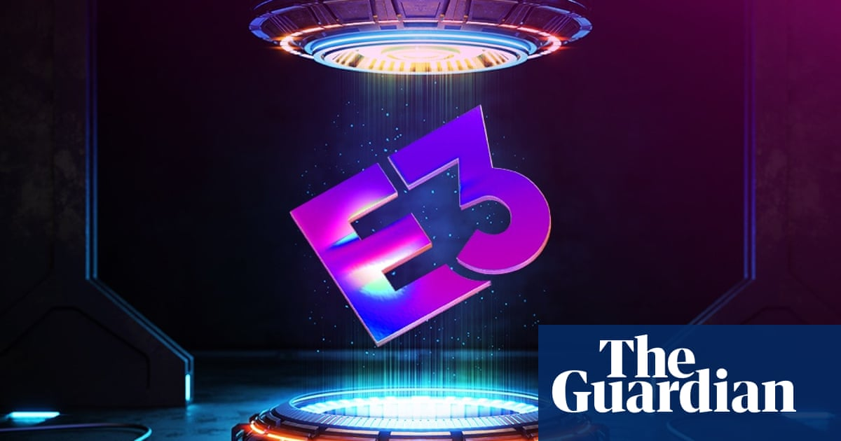 George RR Martin, console-less games and a Final Fantasy fail: the biggest news from E3 2021