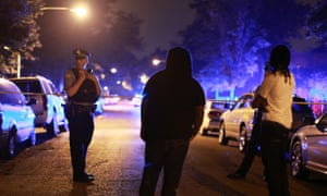 Analytics systems can be used to predict terrorist attacks and flag suspected criminals. But researchers argue they can also entrench prejudices and aggressively target disempowered groups.