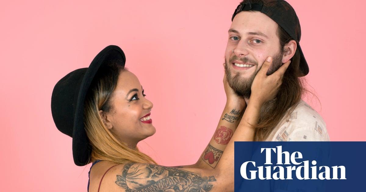 Hvor mange online dating sites er der i Storbritannien