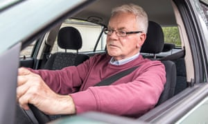 Want to insure a learner driver? Here's what you need to