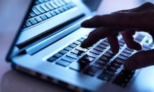 Mail und guardian online-dating