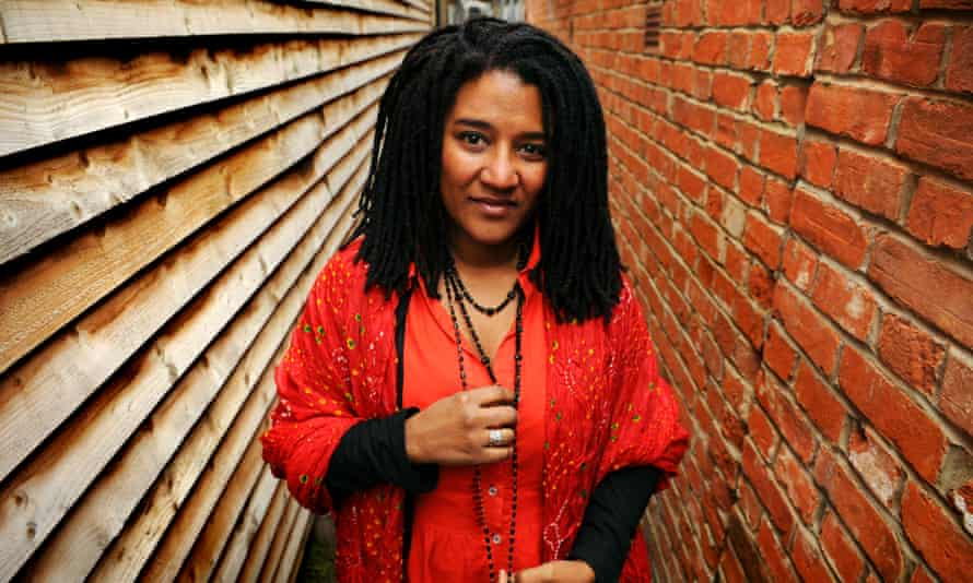 Lynn Nottage: both inspiration and perspiration