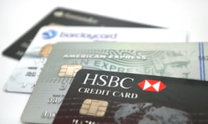 Quick online money loans photo 4