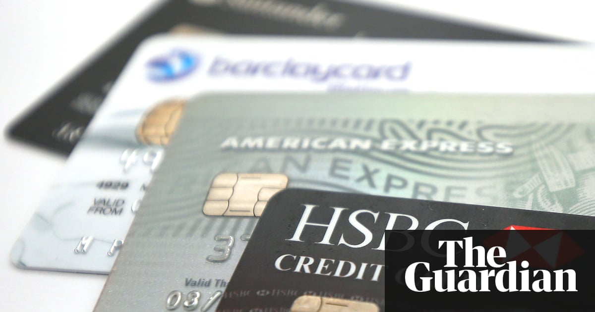 Average uk debt at 8000 per person not including the mortgage credit cards reheart Images