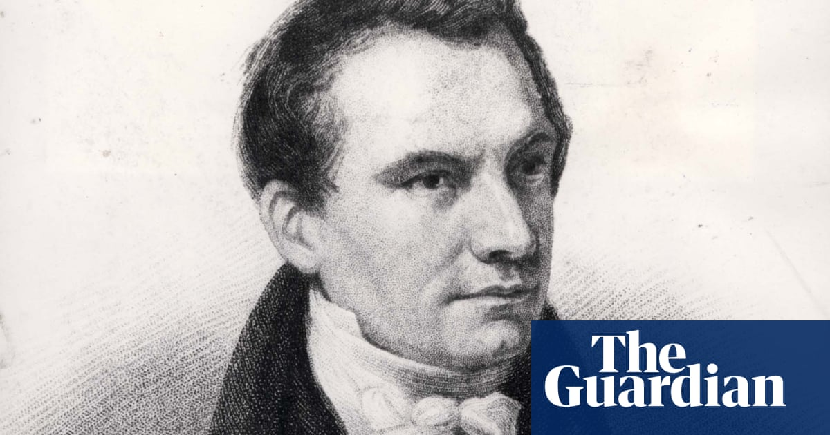The death of Charles Babbage, mathematician and inventor – archive, 23 October 1871