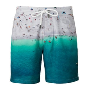 331a2604e2 Take the plunge: 30 of the best swim shorts for men | Fashion | The ...