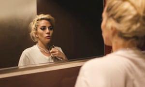Lady Gaga takes stock in Gaga: Five Foot Two