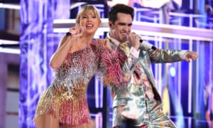 Don't shake off the Taylor Swift-Beyoncé controversy as just