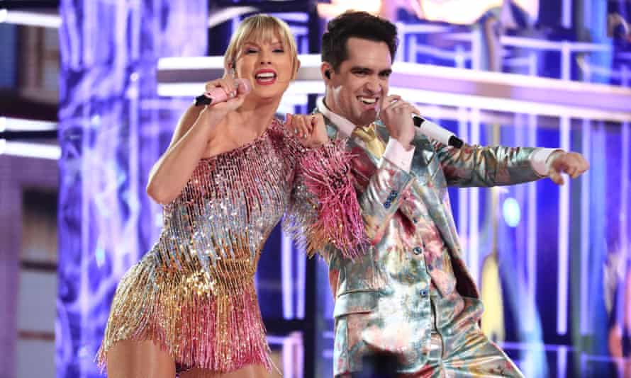 '#Mayochella immediately started trending, and Swift was given a new nickname: Taylor Grift.'