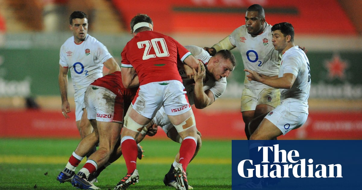 The Breakdown | Rugby unions obsession with defence must be tackled if game is to thrive