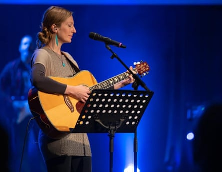 Rachel Colvin
