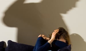 Domestic abuse courts should recognise coercive control of partners, report warns
