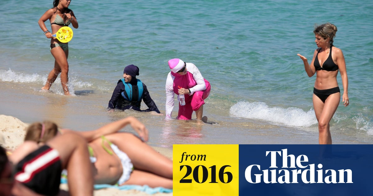 a007ca99c6e Burkini ban issued on French island of Corsica upheld by court ...