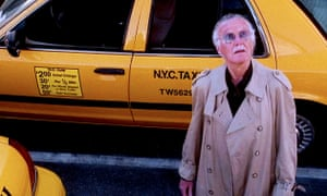 Stan Lee movie cameos - Spider-Man 2