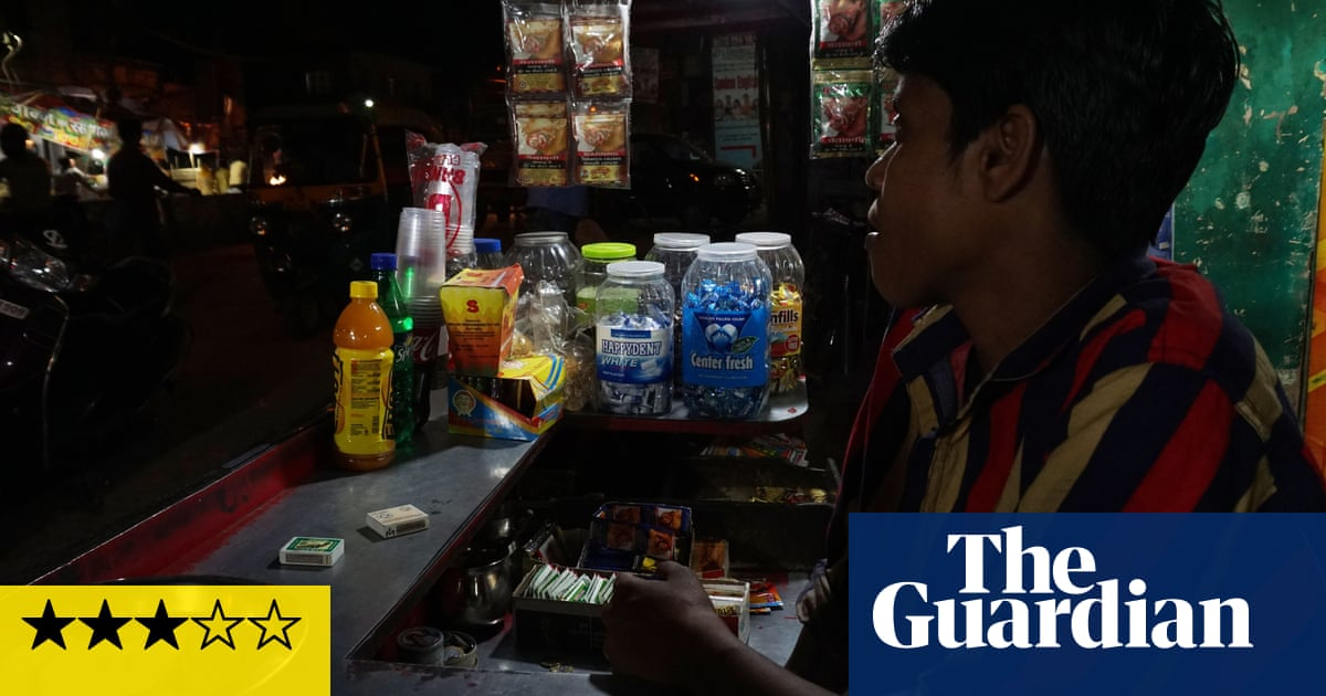 Yeh Freedom Life review – a passionate slice of queer Delhi life