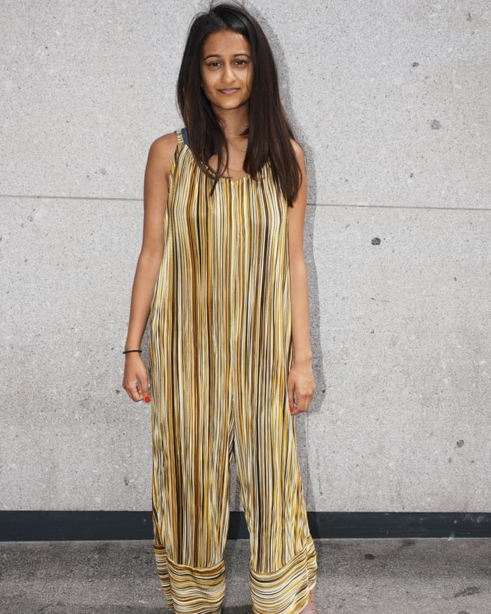 874ba1533b2b Jumpsuits are the unrivalled look of the summer – but why are they so  popular