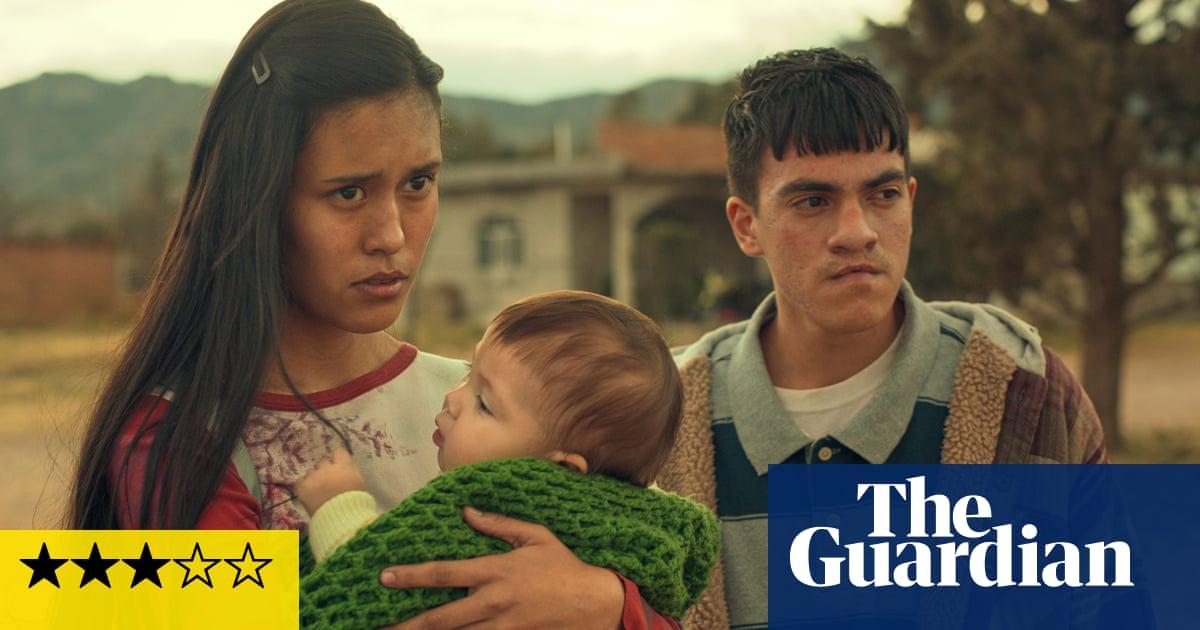Somos review – the show that flips the script on brutal cartel crime epics