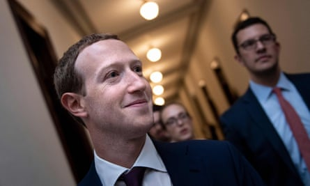 CEO Mark Zuckerberg. 'After Facebook offers up the billion, perhaps Zuckerberg will consider paying more taxes.'