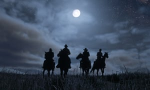 rockstar games defends itself over working conditions claims games