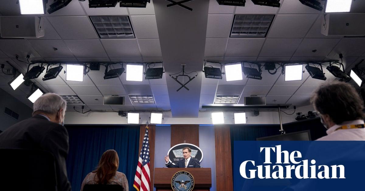 US deserves big share of blame for Afghanistan military disaster