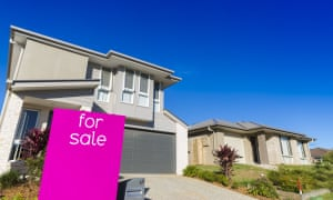 Research indicates Australians said an energy-efficient home would be more attractive to buy or rent.