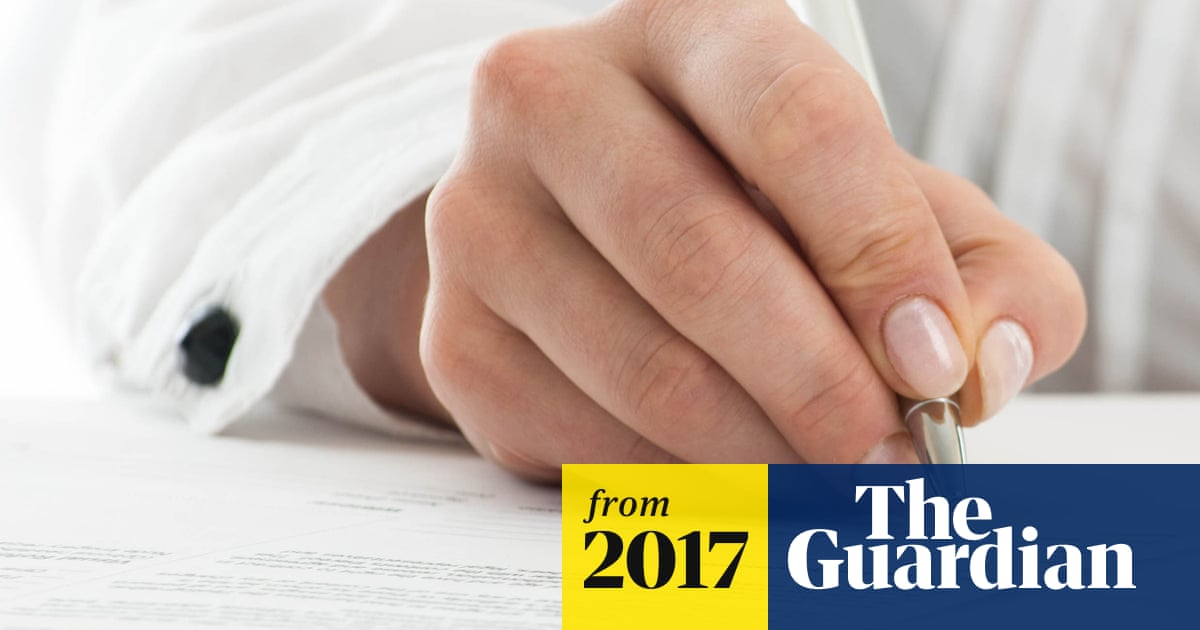 How To Reclaim Mis Sold PPI For Free Money The Guardian