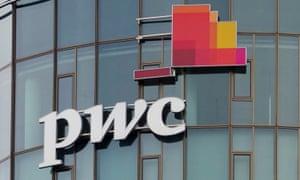 Palkka- ja palkkioselvitys. Yhtiökokous valitsi yhtiön tilintarkastajaksi tilintarkastusyhtei- sö PricewaterhouseCoopers Oy:n päävastuullisena.