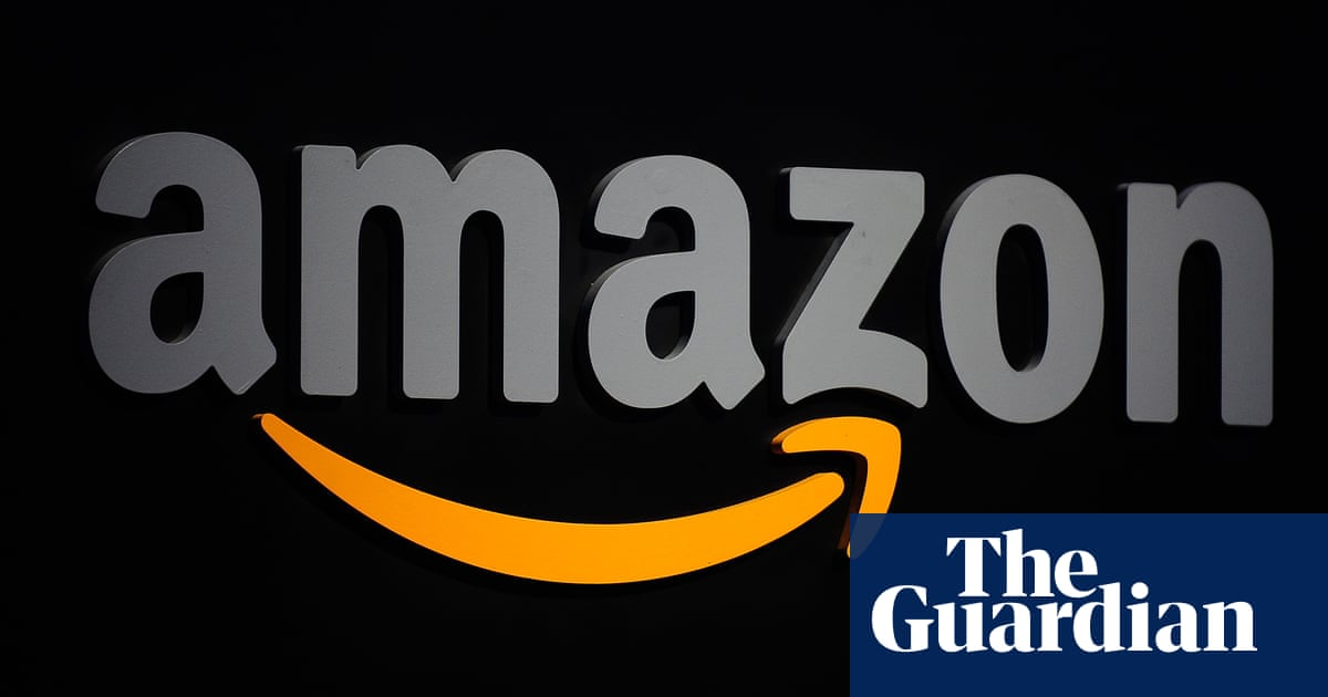 New study deems Amazon worst for 'aggressive' tax avoidance