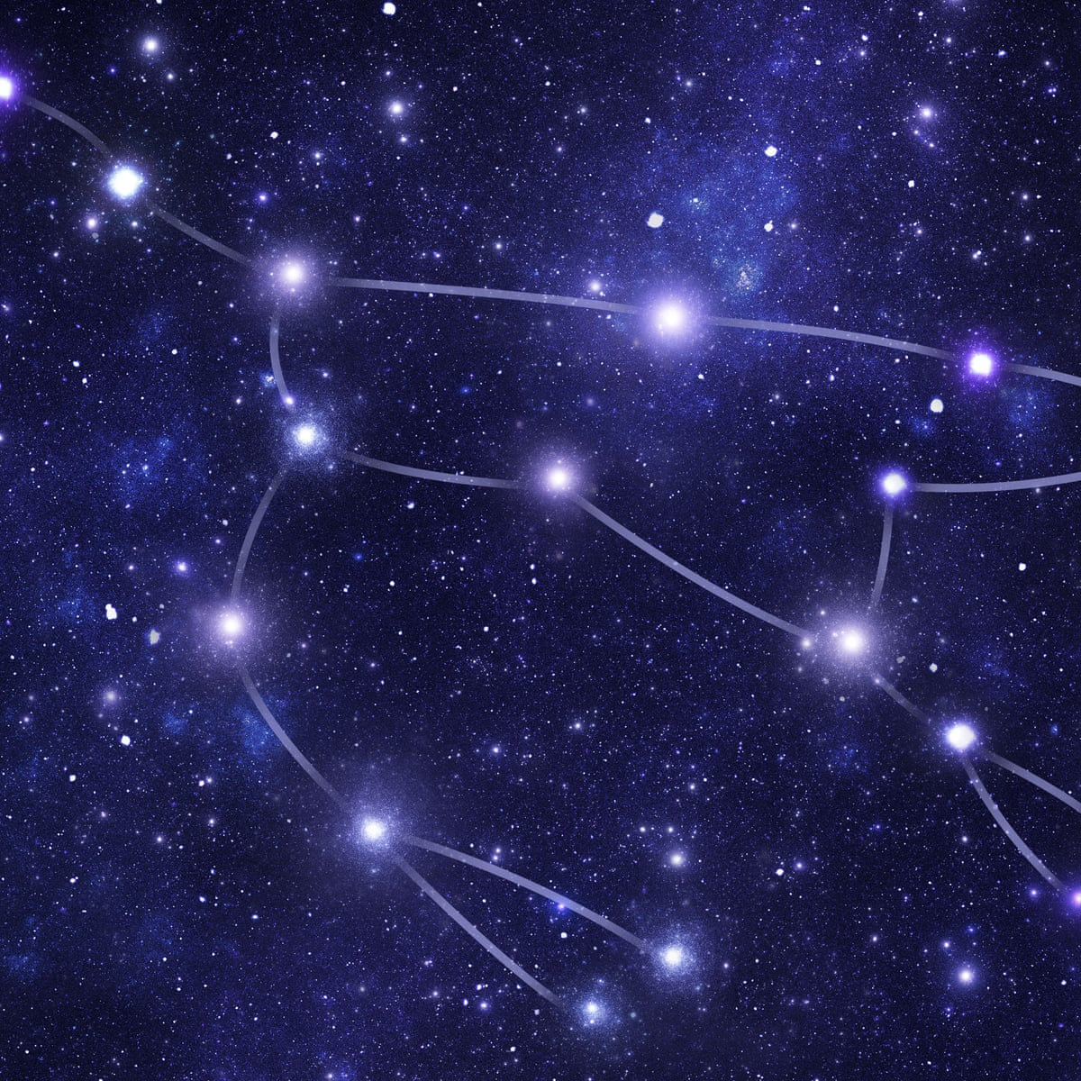 How astrology paved the way for predictive analytics | History of science |  The Guardian