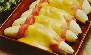70s Dinner Party food - in pictures | Food | The Guardian