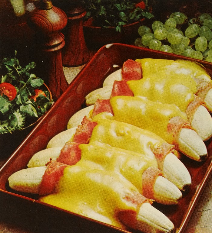 70s Dinner Party Food If Only Wed Had Instagram Back Then