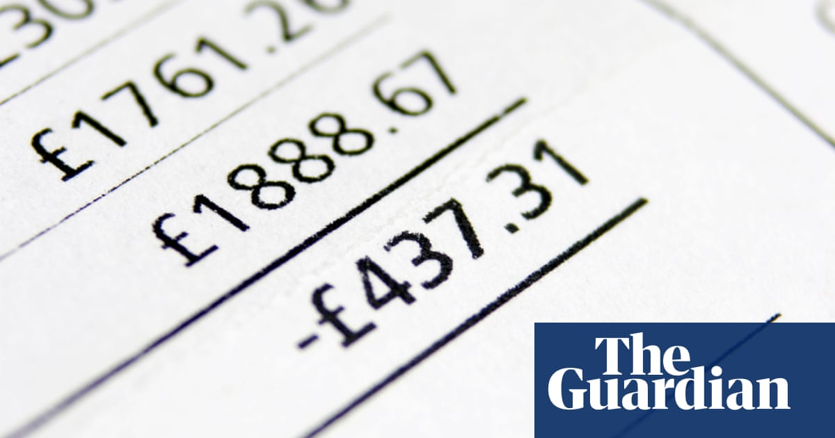 Bank overdraft fees: all you need to know about the changes