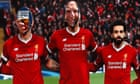The Fiver | Occasions like these are not to be missed
