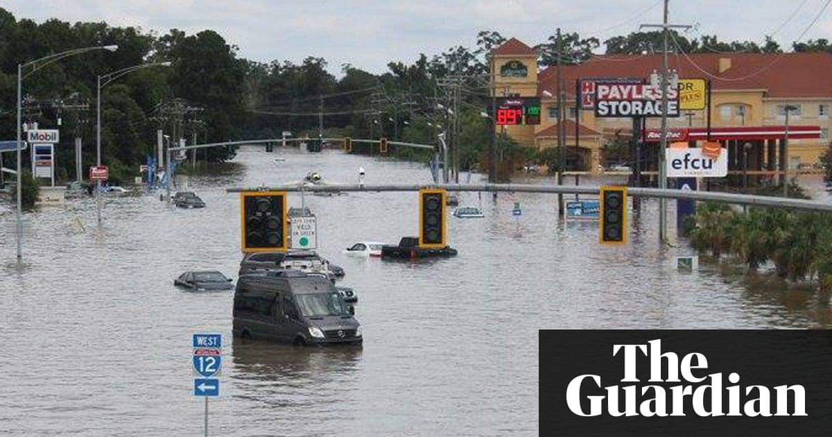 Lyric louisiana rain lyrics : Louisiana faces ongoing flood danger as Obama declares federal ...