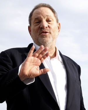 The allegations against Harvey Weinstein has brought the issue of sexual harassment to the fore.