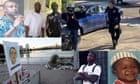 19 dead in a decade: the small American city where violent police thrive thumbnail