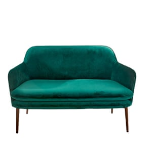 Charmy sofa from out there interiors