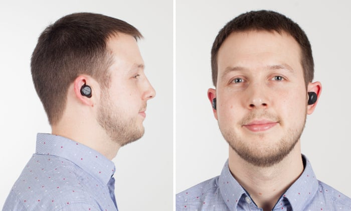 I tried every set of wireless earbuds until I found some