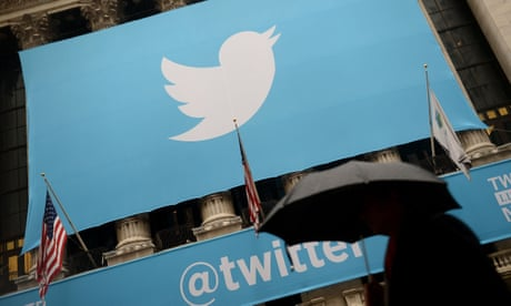 US government drops effort to unmask anti-Trump Twitter account