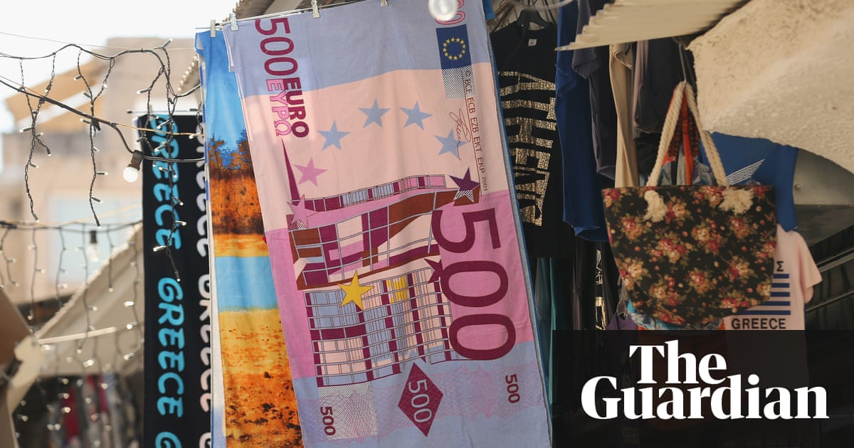 Payday loans denver open sunday image 4
