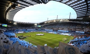'City have been hostile and adversarial in their public statements, and conduct of their case, throughout the investigation by European football's governing body'