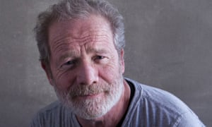 Peter Mullan … 'Some Labour MPs hate Corbyn more than Isis.'