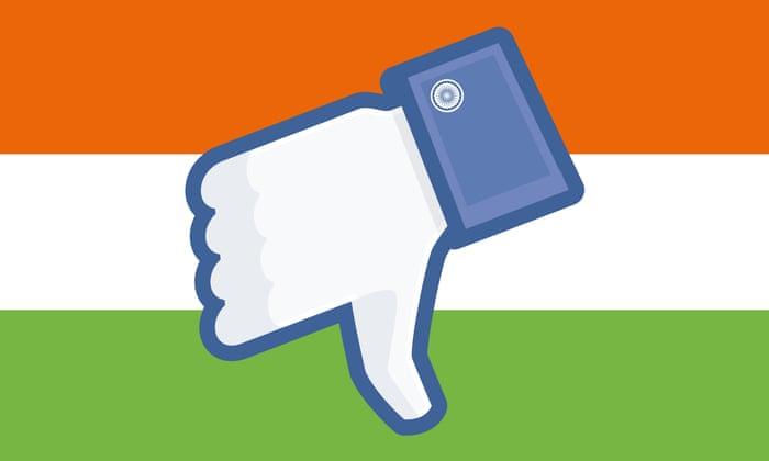 Facebook Brute - Proxy-Base Community - Анонимность и заработок